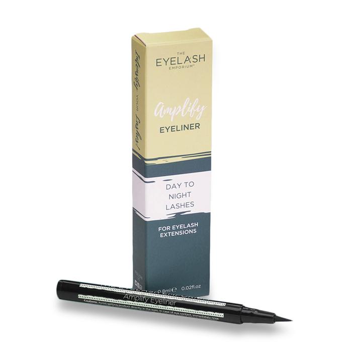 Custom Eyeliner Boxes Image
