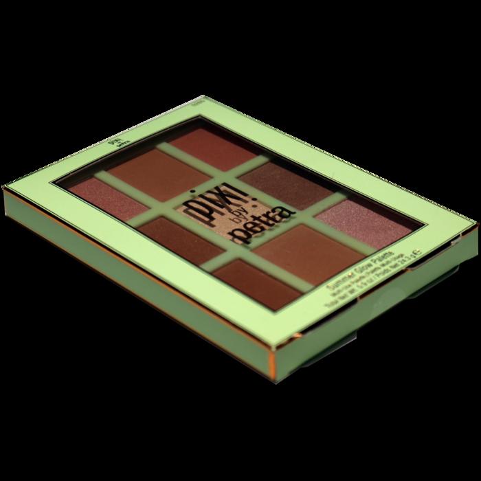 Custom Makeup Boxes Image