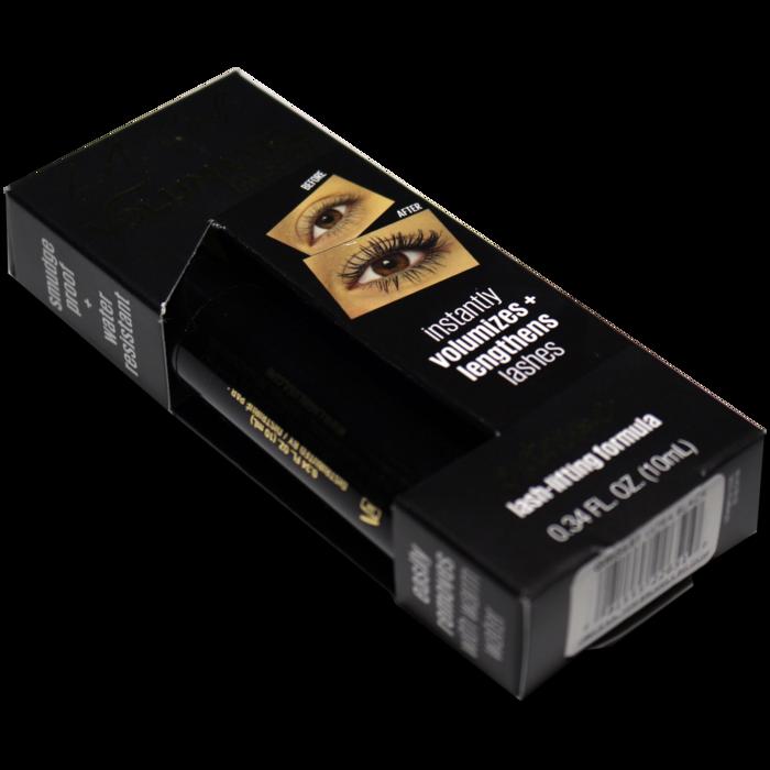 Custom Mascara Packaging Image