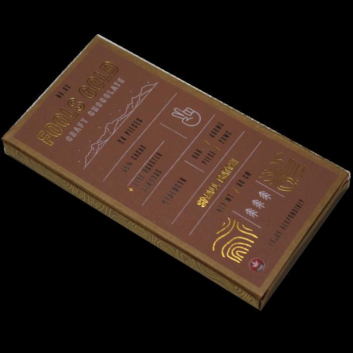 Custom Kraft Boxes Image