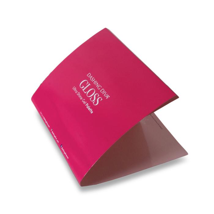 Custom Envelopes Image