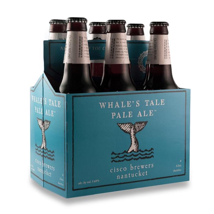 Custom Beer Boxes Image