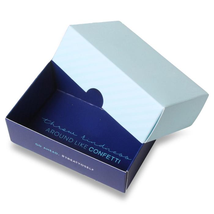 Custom Snack Boxes Image