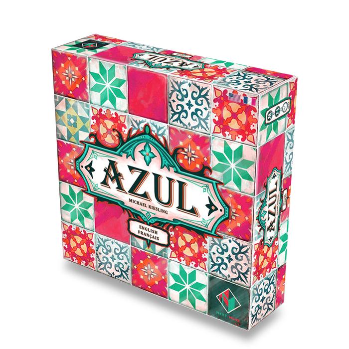 Custom Gift Boxes Image
